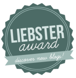 liebster-bloggers-award-2