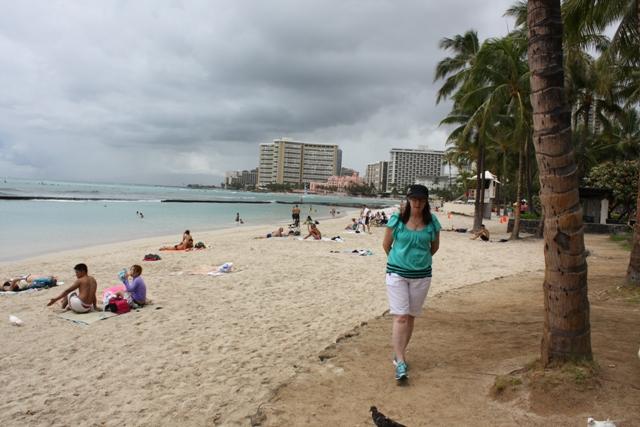 Hawaii Day 1 (2)