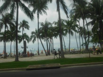 Hawaii Day 1 (29)