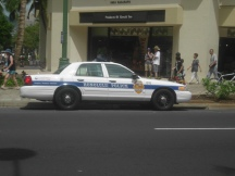 Hawaii Day 1 (39)