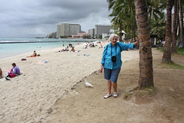 Hawaii Day 1 (4)