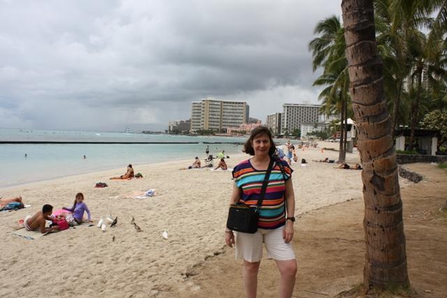 Hawaii Day 1 (6)