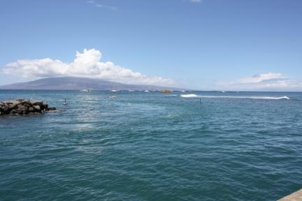 Hawaii Day 3 (19)