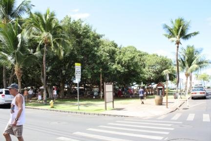 Hawaii Day 3 (2)