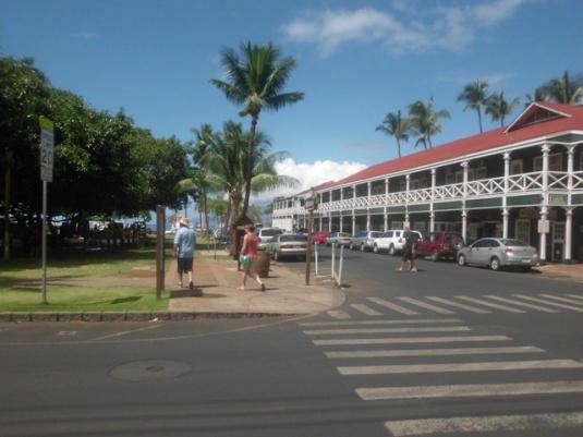 Hawaii Day 3 (44)