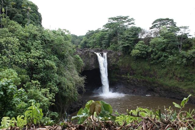 Hawaii Day 5 (70)
