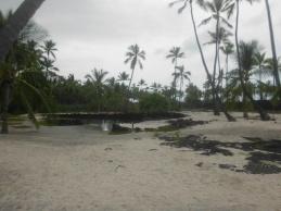 Hawaii Day 6 (161)