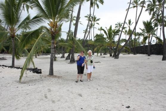 Hawaii Day 6 (23)