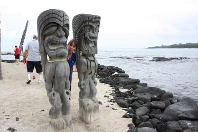 Hawaii Day 6 (26)