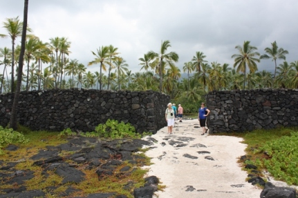 Hawaii Day 6 (33)