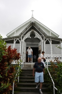Hawaii Day 6 (65)
