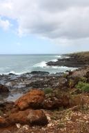 Hawaii Day 7 (112)