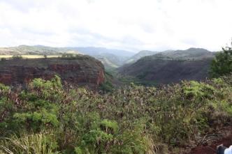 Hawaii Day 7 (2)