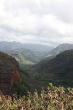 Hawaii Day 7 (4)