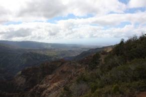 Hawaii Day 7 (46)