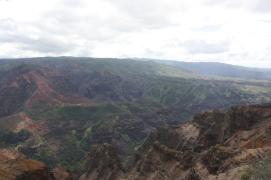 Hawaii Day 7 (48)