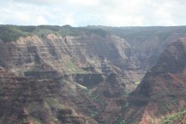 Hawaii Day 7 (52)