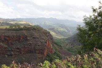 Hawaii Day 7 (7)