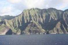 Hawaii Day 8 (102)
