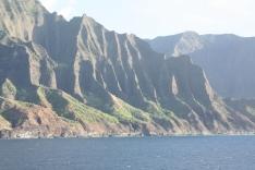 Hawaii Day 8 (111)