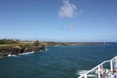 Hawaii Day 8 (14)