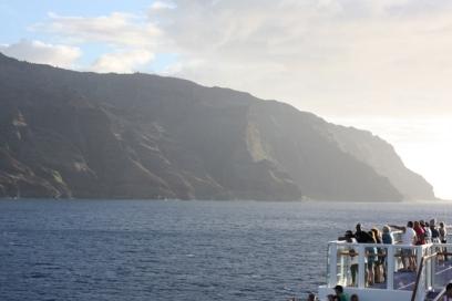 Hawaii Day 8 (154)