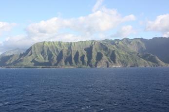 Hawaii Day 8 (86)