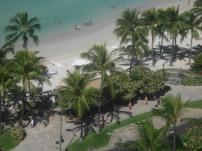 hawaii-day-10-144