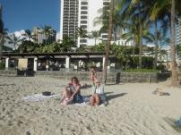 hawaii-day-10-159