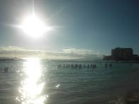 hawaii-day-10-175