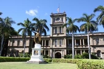 hawaii-day-10-28
