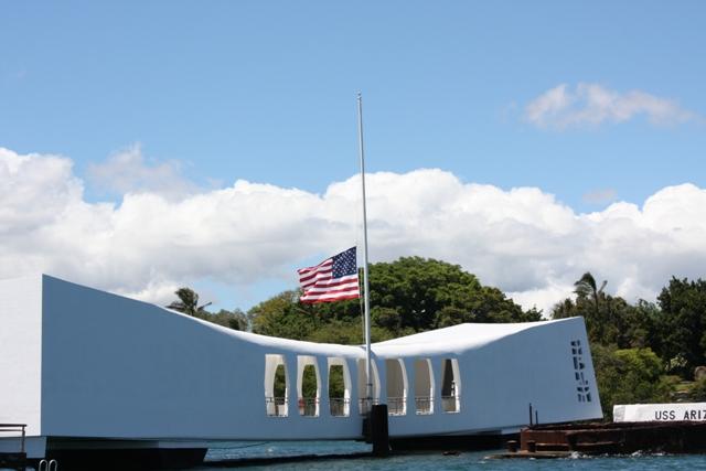 hawaii-day-10-82