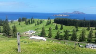 Norfolk Island Tour Operators
