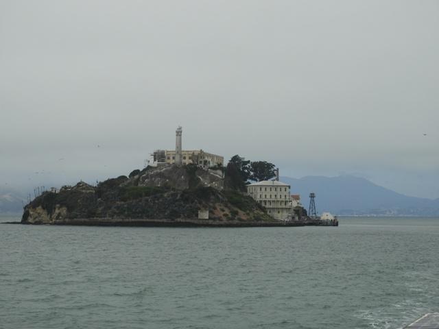 Alcatraz2 (21)