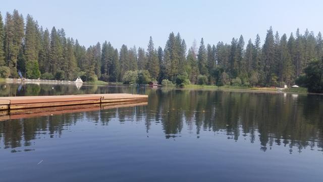 Camp Augusta (1)