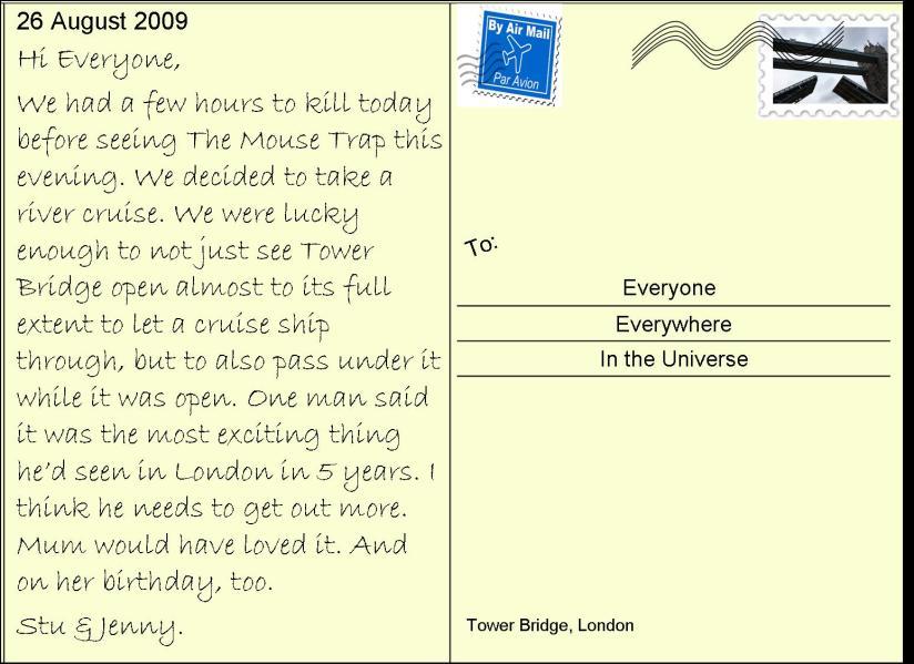 14 Tower Bridge.jpg
