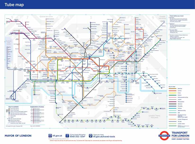 standard-tube-map_0001